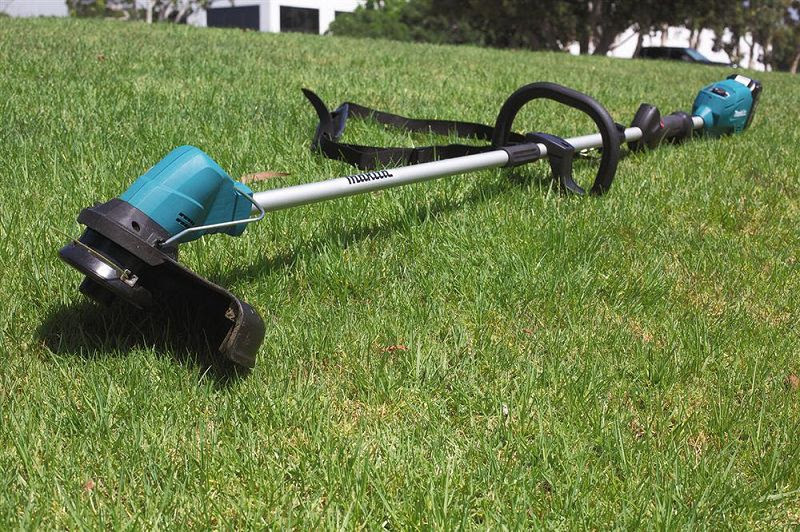 Dịch vụ cắt cỏ KCN Mỹ Tho